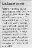 2006-12-15_Szepkoruak_unnepe