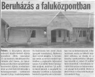 20061125_Beruhazas_falukozp