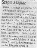 2007-10-06_Szepul_a_tajhaz