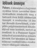 2007-11-21_Idosek_unnepe