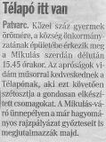 2007-12-04_Telapo_itt_van