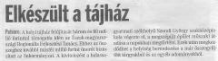 2007-12-14_Elkeszult_a_tajhaz