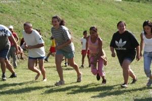 2007. évi Sportnap