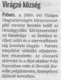 2009-10-17_Viragzo_kozseg