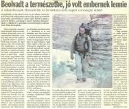 2009-10-19_Beolvadt_a_termeszetbe_jo_volt_embernek_lennie