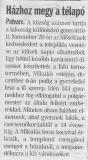 2009-12-04_Hazhoz_megy_a_telapo