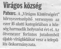 2009-12-08_Viragos_kozseg