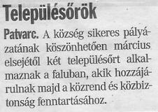 2010-03-03_Telepulesorok