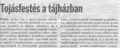 2010-04-07_Tojasfestes_a_tajhazban