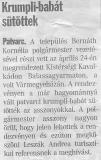2010-05-07_Krumpli-babat_sutottek