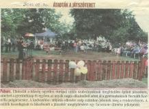 2010-05-30_Atadtak_a_jatszoteret