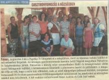 2010-08-13_Gasztronyomozas_a_kozsegben