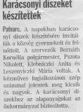 2010-11-26_Karacsonyi_diszeket_keszitettek