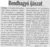 2011_Rendhagyo_ijaszat