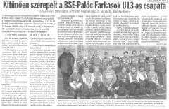 2012-01-30_Kitunoen_szerepelt_a_BSE-Paloc_Farkasok_U-13-as_csapata