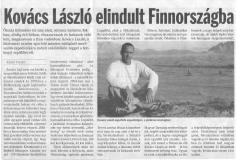 2012-02-24_Kovacs_Laszlo_elindult_Finnorszagba