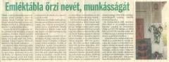 2012-06-23_Emlektabla_orzi_nevet_munkassagat