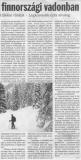 2012-2_resz_Tobb_szaz_kilometer_a_finnorszagi_vadonban