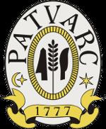 Patvarc község